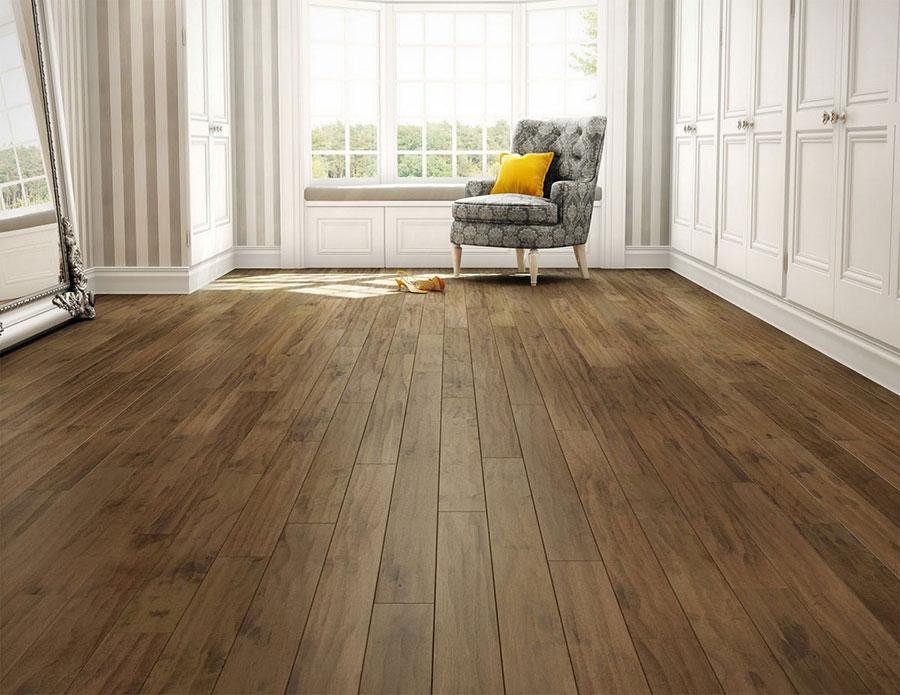 Inwood suelos de madera - Suelo de madera ...