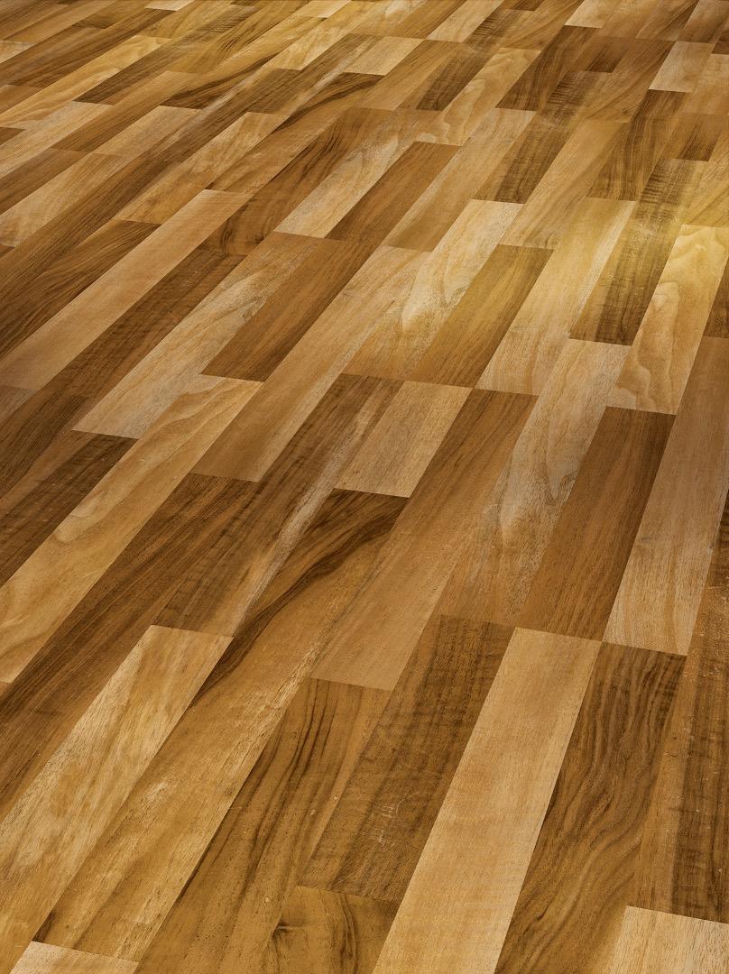 Inwood suelos de madera - Suelos de madera ...