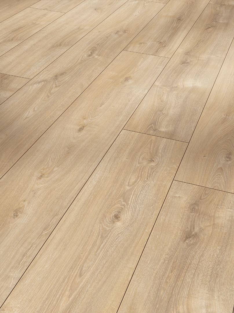 Inwood suelos laminados confortables elegantes y - Parador suelo laminado ...