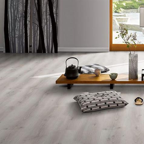 Inwood suelos laminados confortables elegantes y for Suelos laminados parador