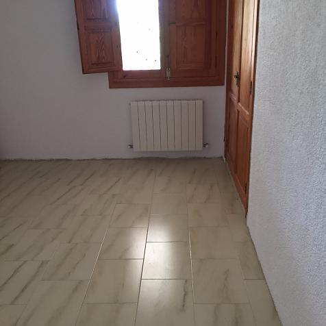 Casa privada, Jávea