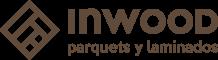 Parquets y suelos laminados Inwood